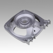 Customised Aluminum Die Casting Auto Part