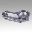 Aluminum Engine Cylinder